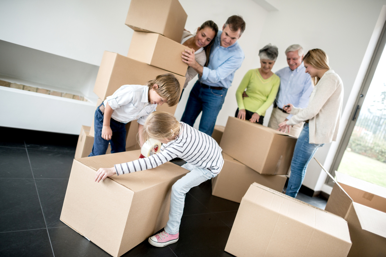 family-packing-moving-boxes-kids-grandkids