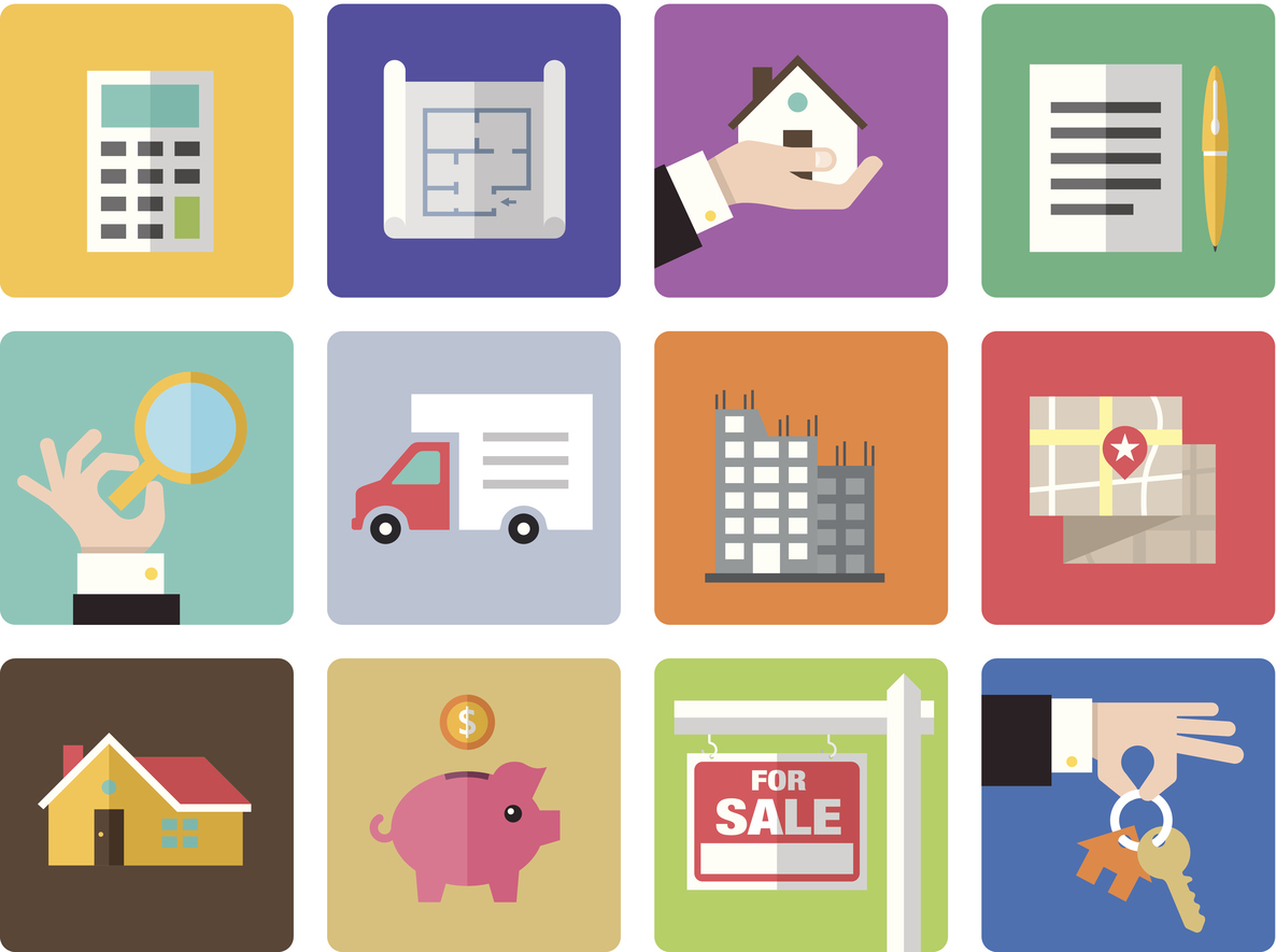 icons-illustrations-money-house-moving-costs-job